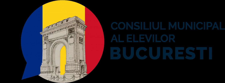 Consiliul Municipal al Elevilor