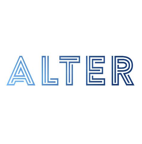 Asociația ALTER